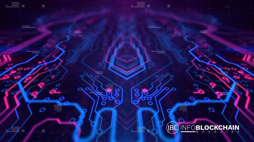 Blockchain por dentro