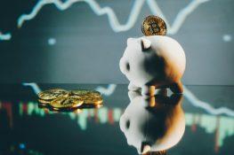 Bitcoin Bull Tim Draper revela secretos de inversión criptográfica: Ripple, Bitcoin Cash, Tezos y más