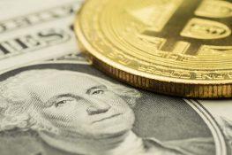 """La política monetaria de inflación """"flexible"""" de la Reserva Federal podría impulsar el precio de Bitcoin a medida que los inversores se abastecen de BTC Safe Haven"""