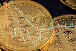 Los tokens DeFi de Band Protocol (BAND) y Chainlink (LINK) superan a Bitcoin al obtener un 100%