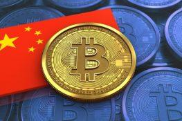 China aclara su postura sobre Bitcoin: legal si la cripto no actúa como alternativa a Fiat