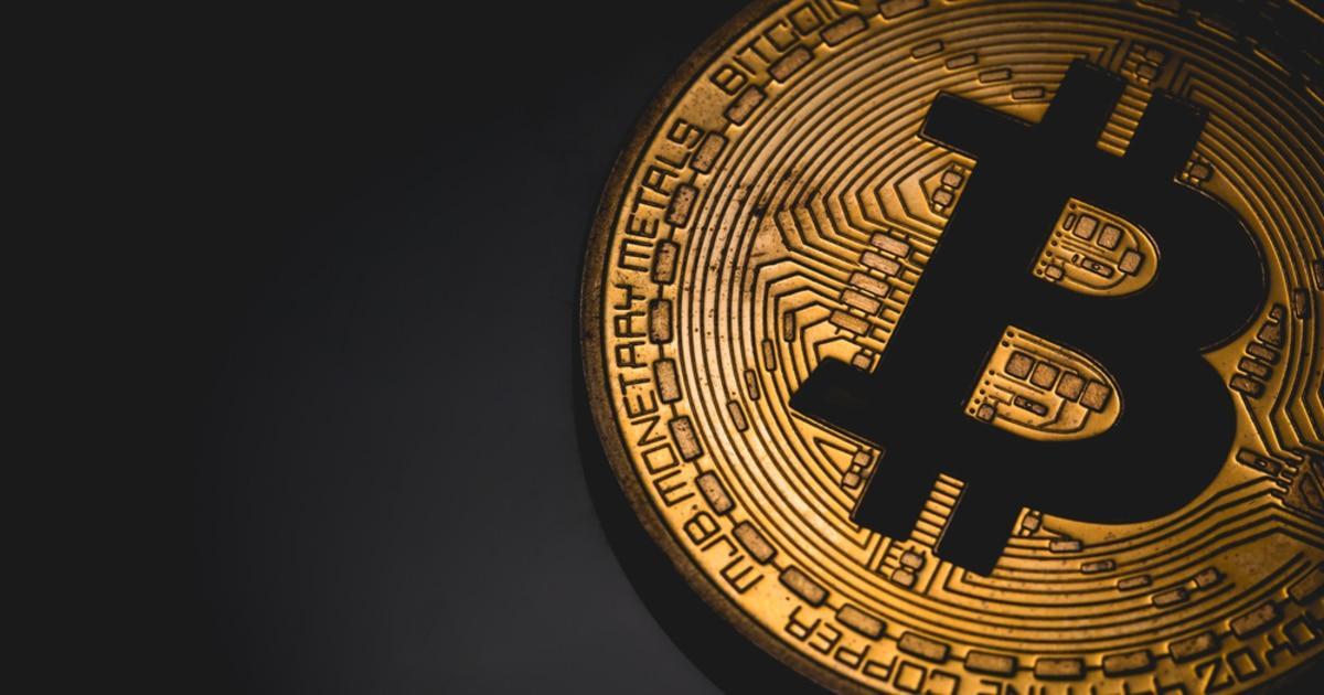 ¿Es estable el precio de Bitcoin en $ 10K?  Aquí hay algunos factores que podrían influir en BTC