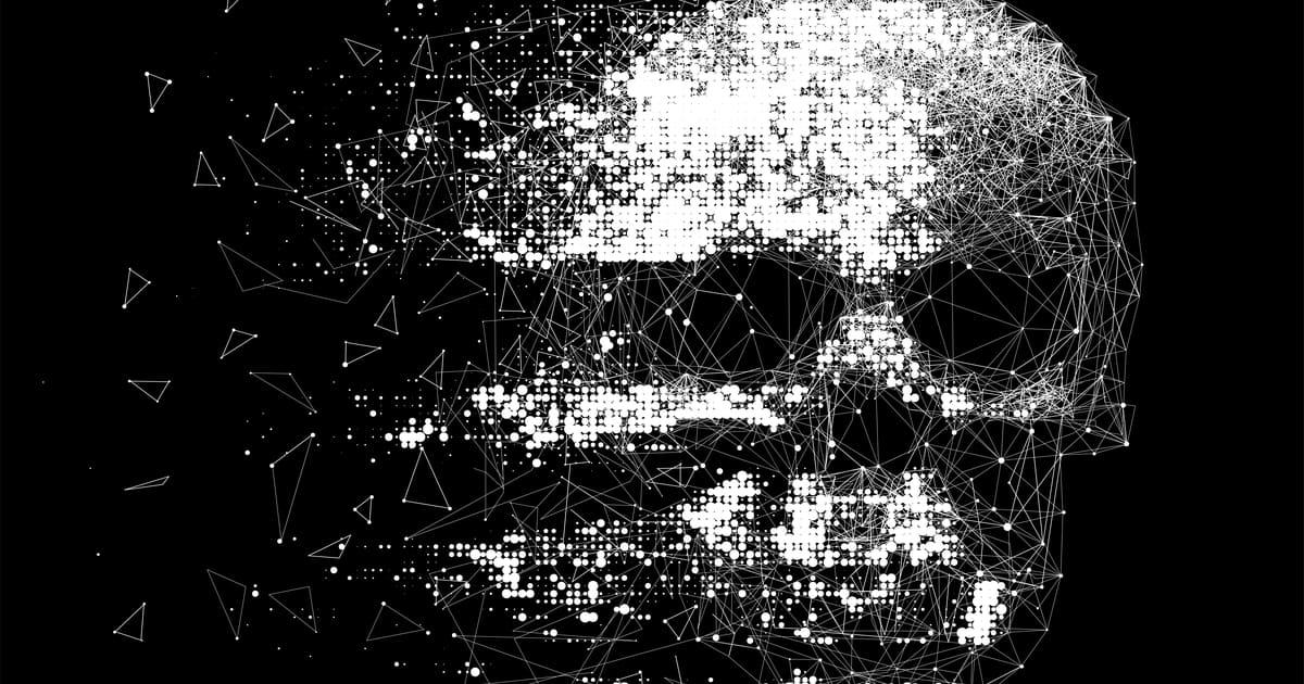 Darknet Empire sin conexión durante días hace que los usuarios teman un ataque DDoS y una estafa inminente
