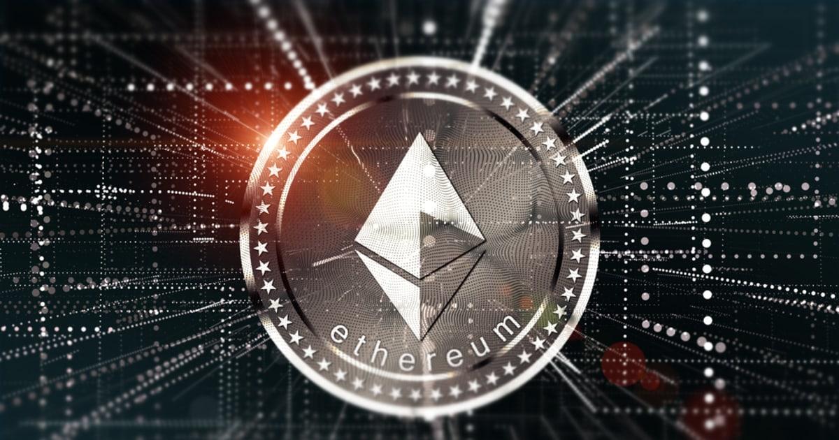 Vitalik Buterin de Ethereum analiza el progreso de ETH 2.0 y el debate de Bitcoin-Ethereum