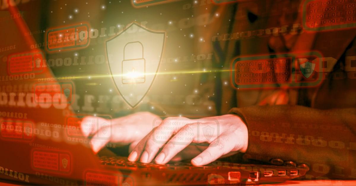 La empresa de ciberseguridad Kaspersky advierte sobre un nuevo ransomware ideado por el notorio grupo de ransomware norcoreano