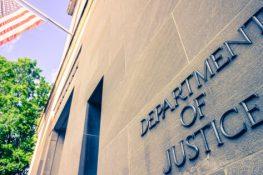 El Departamento de Justicia extradita al ladrón de Bitcoin de Chipre junto con el terrorista de Hezbolá