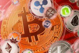¿Está el Crypto Market a punto de explotar?  Mark Cuban compara la tendencia bajista de las criptomonedas con la burbuja bursátil de Internet