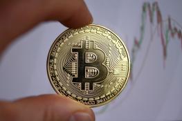 ¿Tocará el precio de Bitcoin los $ 100,000 para fines de 2021?