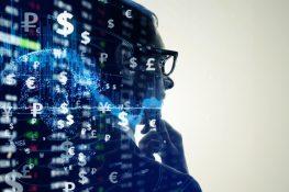 Fidelidad: el 60% de los inversores institucionales creen que los activos digitales tienen un lugar en su cartera