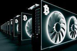 Bitmain lanza máquinas mineras más baratas después de que Bitcoin redujera a la mitad y perdiera participación de mercado frente a MicroBT