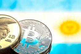 Argentina ordena un monitoreo más estricto de las transacciones criptográficas locales en medio de la lucha contra la fuga de pesos devaluados