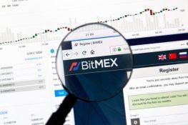 La presión se acumula en BitMEX a medida que una interrupción reciente expone agujeros en la red
