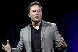 Elon Musk, la persona más rica del mundo, quiere que le paguen en Bitcoin