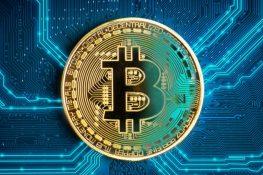 El interés abierto de futuros de Bitcoin golpeó ATH nuevamente a medida que el precio de BTC se dispara en un 900% desde 2018