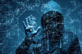 Hacking 101: seguridad de las carteras de Bitcoin, desde el punto de vista de un hacker