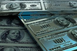 El inversionista multimillonario Ray Dalio, bajista sobre el efectivo, dice que los bancos centrales impulsan la economía