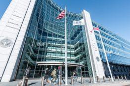 La SEC de EE. UU. Publica una lista de empresas criptográficas sospechosas dirigidas a inversores internacionales