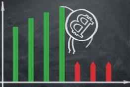 $ 2.3 mil millones liquidados en intercambios de cifrado a medida que el precio de Bitcoin cae en $ 5.4k en minutos