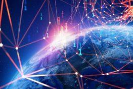 Interoperabilidad Blockchain: ¿Cuáles son los impulsores clave?