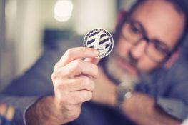 El análisis de precios de Litecoin indica que LTC aumentará a más de $ 200