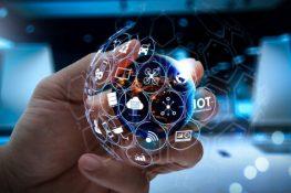 ¿Puede Blockchain fortalecer el Internet de las cosas (IoT)?