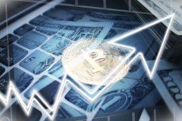 PayPal le dará a Jack Dorsey's Square una carrera por su criptomoneda