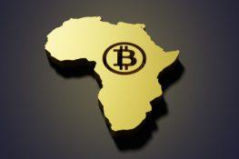 Bitcoin en África: aumento del comercio de criptomonedas y Bitcoin P2P en todo el continente africano