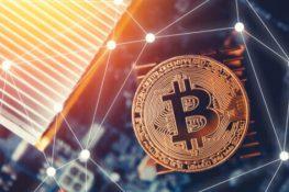 El libro de pedidos al contado agregado de Bitcoin está apilado, dice Crypto Analyst