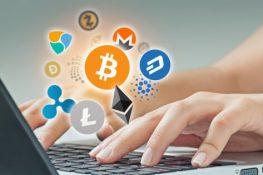 5 de los mejores intercambios de criptomonedas para usar en 2021