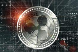 Análisis de precios de XRP: ¿XRP está de nuevo en camino a sus días de gloria?