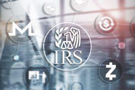 El IRS espera desanonimizar las monedas de privacidad de Monero y ZCash para prevenir el ciberdelito