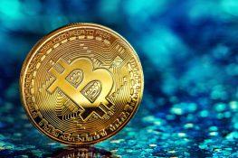 Bitcoin muestra debilidad a corto plazo, dice Crypto Analyst