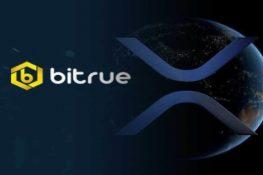 Bitrue apoyará el Airdrop de Symbol (XYM) para los titulares de NEM y lanzará el pre-trading