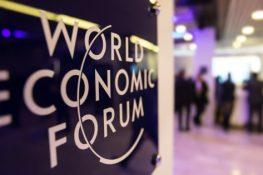 El Foro Económico Mundial considera a las criptomonedas como una herramienta fundamental para la inclusión financiera