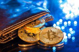 El ex ejecutivo de Ripple pierde las claves de una billetera digital que tiene $ 240 millones en Bitcoin