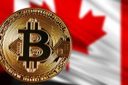 El ex primer ministro canadiense ve a Bitcoin como una posible moneda de reserva futura