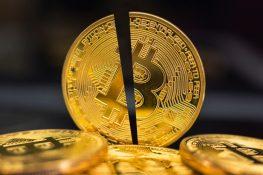 El nivel de soporte clave de Bitcoin está en $ 27000-27,500 si BTC retrocede por debajo de $ 30,000, dice el analista