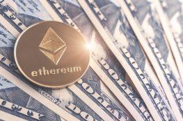 El precio de Ethereum podría alcanzar los $ 20,000 en este ciclo alcista según la ley de Metcalfe, dice un veterano de Wall Street