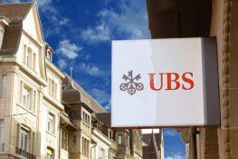 El suministro fijo de criptomonedas obstaculizará su funcionalidad como monedas reales, dice el economista de UBS