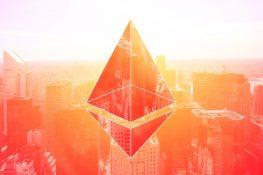 Ethereum Price está listo para volverse balístico a fines de 2021, dice Crypto Analyst