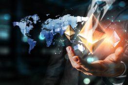 """Jefe de Ripple de DeFi: """"El 25% del valor de DeFi se ejecutará en redes distintas a Ethereum a finales de 2021"""""""