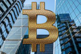 Las entradas institucionales de Bitcoin están aumentando a medida que la cartera de Bitcoin en escala de grises ahora se estima en $ 23.69 mil millones