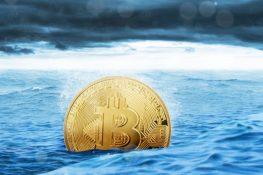 """Los estrategas de JPMorgan explican por qué Bitcoin es actualmente la """"cobertura de mercado menos confiable"""" a medida que cae el precio de BTC"""