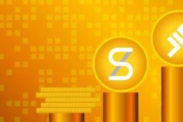 Los precios de SNX y AAVE se mantienen estables en medio de la caída del mercado impulsada por Bitcoin