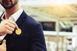 Mantener Bitcoin a largo plazo es el camino a seguir, dice Crypto Analyst