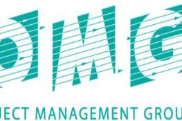 OMG anuncia Kaiko para expandir el estándar de identificador global de instrumentos financieros (FIGI) para criptoactivos