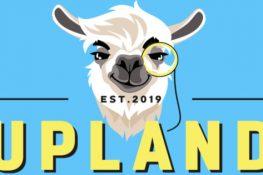 Por qué las NFT de tierra virtual de Upland son el futuro de las criptomonedas