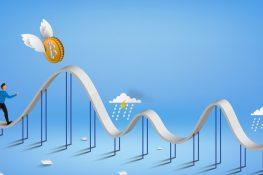 Tyler Winklevoss continúa promocionando Bitcoin mientras supera el nivel de precio anticipado de $ 40,000
