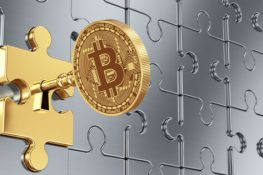 Ya nadie pierde las claves de Bitcoin, dice Mike Novogratz, CEO de Galaxy Digital