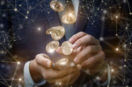 5 inversores legendarios comparten sus predicciones sobre los precios de Bitcoin